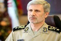 بودجه نظامی ایران چقدر است؟ +فیلم