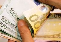 نتیجه انتخابات آلمان نرخ یورو را کاهش داد