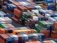 وضع مقررات سخت صادرات را دشوار میکند