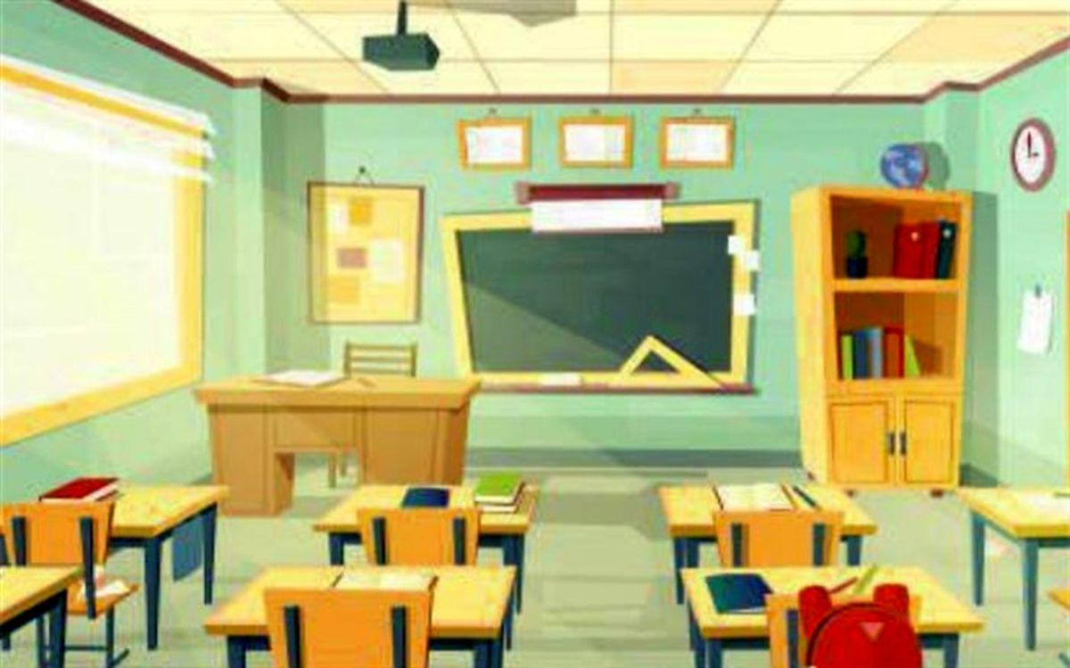 شهریه مدارس غیردولتی تا چند روز آینده اعلام میشود