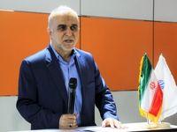 دستگیری پوری حسینی خللی در واگذاری ۱۵شرکت دولتی ایجاد نمیکند/ ذرت آلوده یا امحا میشود یا صادرات بدون برگشت