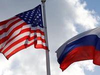 آمریکا تحریمهای جدید علیه روسیه وضع کرد