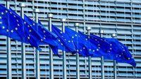 نشست مقامات اروپایی با محوریت برجام