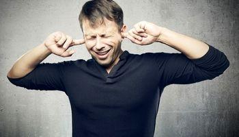 اثر منفی سر و صداهای روزمره بر قدرت شنوایی