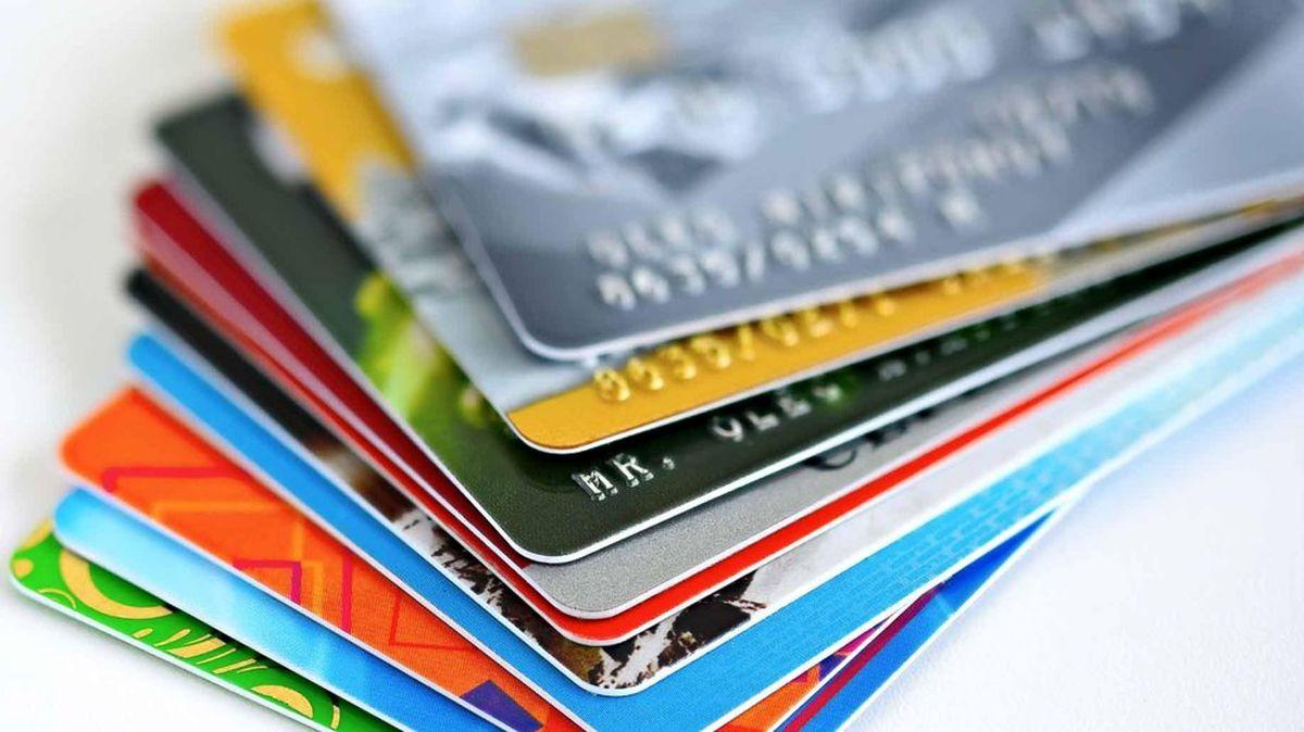 اجاره حساب بانکی ماهیانه 4میلیون تومان