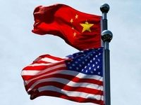 چین برای آمریکا شرط گذاشت