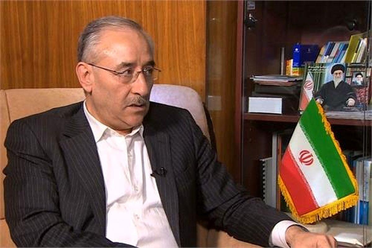 تمایل روسها به مشارکت در توسعه میادین نفت و گاز ایران