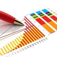 تورم تیرماه ٢٦,٤درصد شد/ کاهش تورم سالانه خانوار
