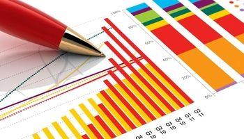 درآمدهای عمومی استانها سال آینده چقدر افزایش مییابد؟