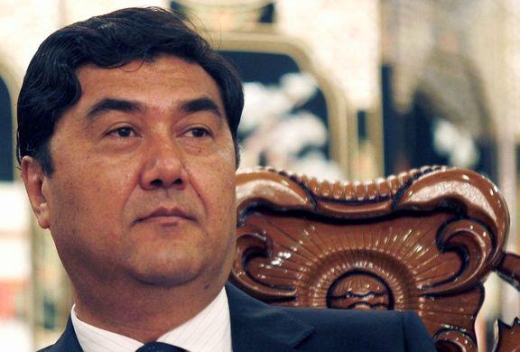 رئیس سازمان انرژی چین به اتهام فساد برکنار شد