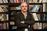 پانزده روند محتمل در اقتصاد ایران در سال ٩٦