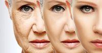 جلوگیری از پیر شدن ممکن است؟