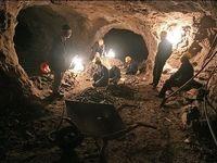 جزئیات احیای ۵۰۰ معدن اعلام شد