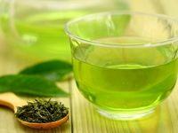 در هنگام بارداری چای سبز بخورم یا نه؟