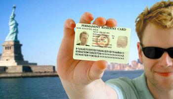 ترامپ شرایط کسب اقامت آمریکا را تغییر داد