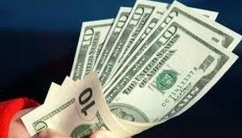 پیشبینی اوضاع دلار در ماههای آینده