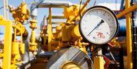 ایران بیش از ۶میلیارد دلار از عراق بابت صادرات گاز طلب دارد