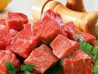 تعرفه واردات گوشت گوساله نصف شد +سند
