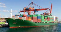 تراز تجاری ۱.۵ میلیارد دلار مثبت شد/ کدام کالا پیشتاز صادرات است؟
