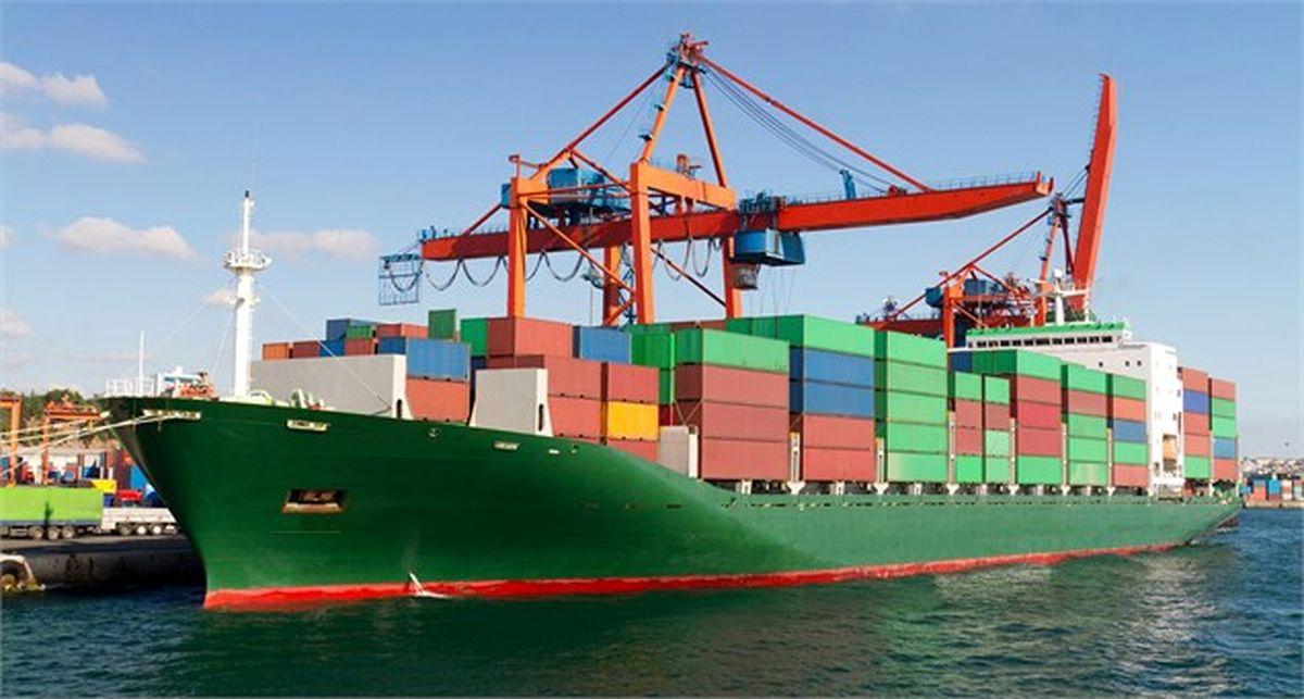 ریشهیابی تراز منفی تجارت خارجی پنج ماهه
