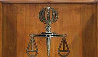 صدور کیفرخواست پرونده موسسه «آل کوثر»