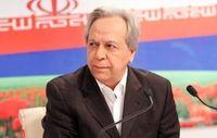 اقتصاد ایران باید فرض را بر تداوم چند ساله تحریمها بگذارد