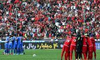وعدههای فوتبالی مجلس به هواداران پرسپولیس و استقلال