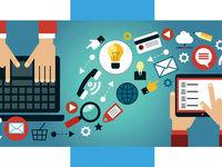 چند اقدام برای شروع یک کسب و کار
