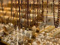 ادامه روند صعودی قیمتها در بازار طلا/ سکه ۴۰۰هزار تومان گران شد