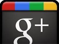 گوگل پلاس تعطیل میشود
