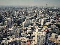 رشد ۸۰درصدی قیمت مسکن طی 2سال/ کاهش ۲۵درصدی معاملات
