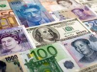 ۵ راهکار برای افزایش درآمدهای ارزی/ همکاریهای منطقهای توسعه یابد