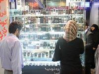 کاهش قیمت گوشی موبایل با رشد تولید داخل