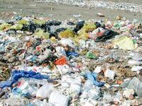 «بازیافت» راهحل رهایی از آسیبهای پلاستیک