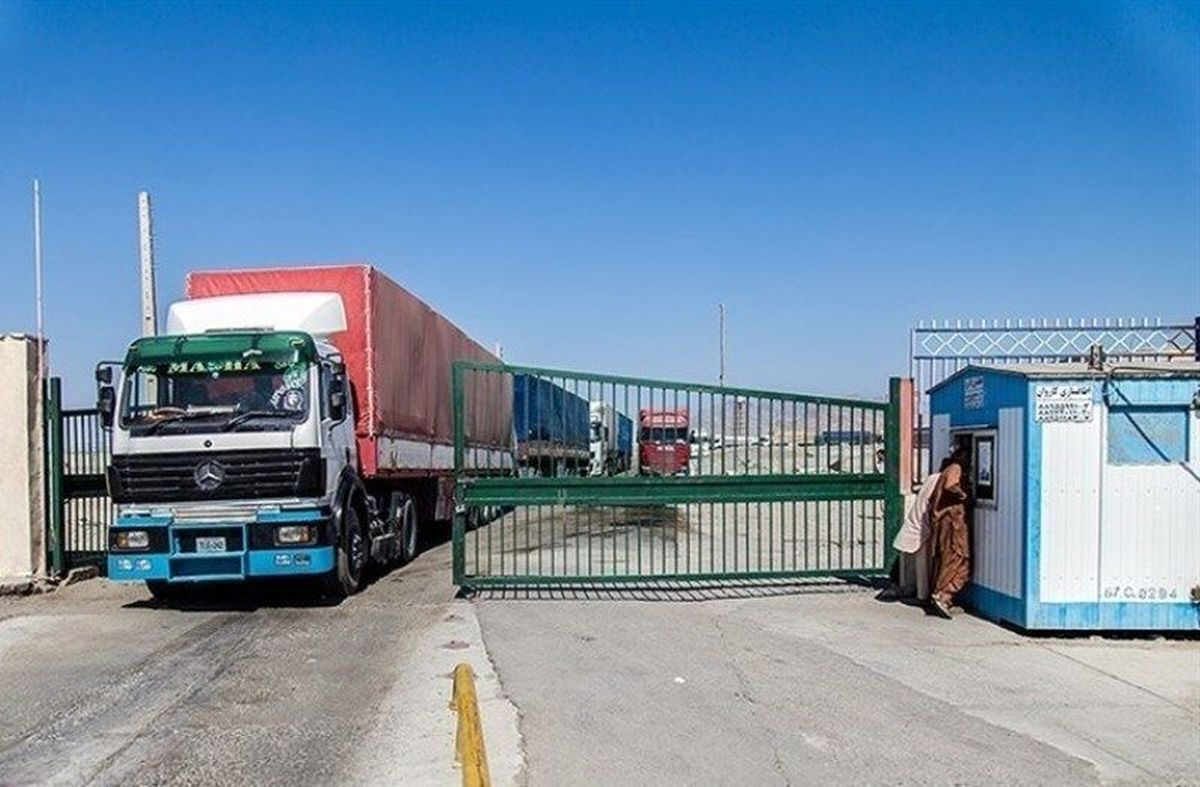 مرزهای کردستان نیازمند مدیریت واحد هستند