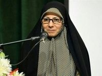افزایش ۴۰۰میلیارد تومانی بودجه مناطق تهران در سال جدید/ هماهنگی نهادهای درگیر در اداره پایتخت، اولویت۹۸ شهرداری است