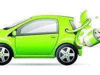 فرانسویها از کدام خودروهای برقی بیشتر استقبال میکنند؟