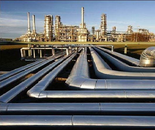 بلاتکلیفی ادامهدار توقف صادرات گاز به پاکستان/پول صادرات گاز به عراق تاکنون به یورو دریافت شده است