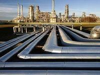 خط لوله صلح دروازه ورود به بازار بزرگ انرژی آسیای شرقی/فرصت دوباره ایران برای نقش آفرینی در صادرات گاز
