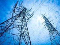افزایش 8هزارمگاواتی مصرف برق نسبت به پارسال