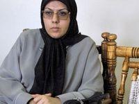 آنچه مرجان شیخالاسلامی درباره اتهاماتش مدعی شد