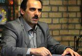 دولت تمایلی به تشکیل وزارت گردشگری ندارد