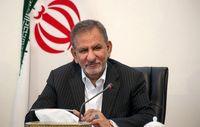 افزایش همکاری میان تهران و دهلی نو به نفع دو کشور و منطقه است/ از همه ظرفیتها برای توسعه استفاده میکنیم