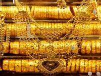 صدور حواله فروش بانک مرکزی برای طلای قاچاق