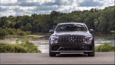 2020-mercedes-amg-glc63-s-coupe