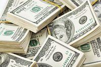دلار ۱۰۰تومان ارزان شد/ قیمت بازار آزاد به ۲۵۷۰۰تومان کاهش یافت
