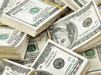 15دلیل ادامه کاهش بهای دلار
