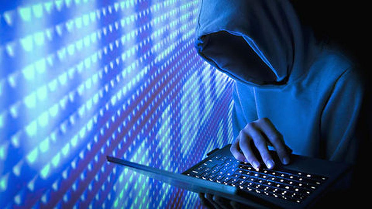 شگرد جدید مجرمان سایبری چیست؟