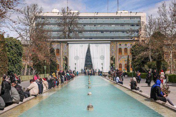 انصراف موزهها از تعطیلی