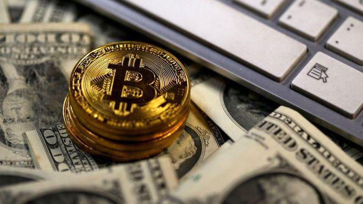 17 میلیارد دلار؛ ارزش روزانه معاملات بیت کوین